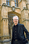 OXFORD LITERARY FESTIVAL 2012