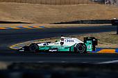 Verizon IndyCar Series<br /> GoPro Grand Prix of Sonoma<br /> Sonoma Raceway, Sonoma, CA USA<br /> Sunday 17 September 2017<br /> Zachary Claman DeMelo, Rahal Letterman Lanigan Racing Honda<br /> World Copyright: Jake Galstad<br /> LAT Images