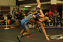 Hammerhead Wrestling Tournament