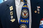 NAUGATUCK, CT. 08 December 2018-120818 during honoring of Vietnam Veterans Spouse part of the the Certicate of Honor Program at American Legion Post 17 in Naugatuck on Saturday. Bill Shettle Republican-American