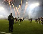 2008 All Blacks vs. England (Christchurch)