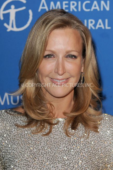 WWW.ACEPIXS.COM <br /> November 21, 2013 New York City<br /> <br /> Lara Spencer attending the American Museum of Natural History's 2013 Museum Gala at American Museum of Natural History on November 21, 2013 in New York City.<br /> <br /> Please byline: Kristin Callahan  <br /> <br /> ACEPIXS.COM<br /> Ace Pictures, Inc<br /> tel: (212) 243 8787 or (646) 769 0430<br /> e-mail: info@acepixs.com<br /> web: http://www.acepixs.com