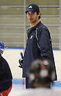 2011 Summer Sports Camps-Hockey