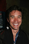 As The World Turns' Tom Pelphrey (& Guiding Light) at Trent Dawson's 6th Annual Martinis With Henry on April 17, 2010 at Latitude, New York City, New York. (Photo by Sue Coflin/Max Photos)