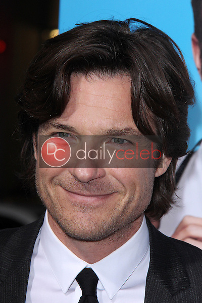 """Jason Bateman<br /> at the """"Horrible Bosses 2"""" Los Angeles Premiere, TCL Chinese Theater, Hollywood, CA 11-20-14<br /> David Edwards/DailyCeleb.com 818-249-4998"""