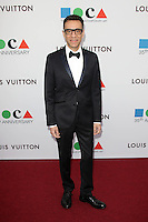 Fred Armisen<br />