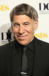 Stephen Schwartz attends the Dramatists Guild Foundation toast to Stephen Schwartz with a 70th Birthday Celebration Concert at The Hudson Theatre on April 23, 2018 in New York City.