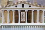 Artemis, Ephesus Selcuk Museum