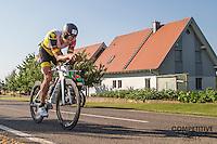 Roth15-Nils
