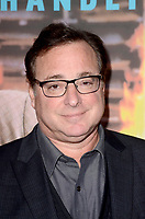 """LOS ANGELES - MAR 14:  Bob Saget at the """"The Zen Diaries of Garry Shandling"""" Premiere at Avalon on March 14, 2018 in Los Angeles, CA"""