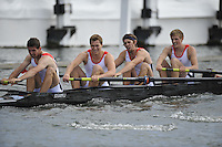 Henley, GREAT BRITAIN,  prince Albert Challenge Cup, University of teh West of England, 2008 Henley Royal Regatta  on Saturday, 05/07/2008,  Henley on Thames. ENGLAND. [Mandatory Credit:  Peter SPURRIER / Intersport Images] Rowing Courses, Henley Reach, Henley, ENGLAND . HRR