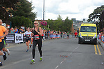 2019-09-01 Maidenhead Half 20 AB Finish rem