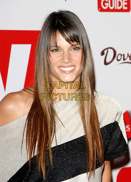 MISSY PEREGRYM.The 4th Annual TV Guide Post Emmy Party held at Social in Hollywood, California, USA..August 27th, 2006.Ref: DVS.headshot portrait.www.capitalpictures.com.sales@capitalpictures.com.©Debbie VanStory/Capital Pictures