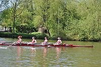 Abigdon Spring Head 2011.82 W allingford RC W RC-Benham W .IM2.4+