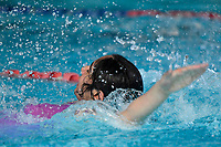 Swimming &ndash; AWD Finals at Stokes Valley Pool, Lower Hutt, New Zealand on Friday 2 November 2018. <br />