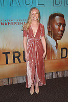 LOS ANGELES, CA - JANUARY 10: Lauren Sweetser, at the Los Angeles Premiere of HBO's True Detective Season 3 at the Directors Guild Of America in Los Angeles, California on January 10, 2019. Credit: Faye Sadou/MediaPunch