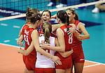 ODBOJKA2010/volleyball