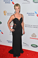 BEVERLY HILLS, CA. October 26, 2018: Lara Clear at the 2018 British Academy Britannia Awards at the Beverly Hilton Hotel.<br /> Picture: Paul Smith/FeatureflashBEVERLY HILLS, CA. October 26, 2018: Lady Victoria Hervey at the 2018 British Academy Britannia Awards at the Beverly Hilton Hotel.<br /> Picture: Paul Smith/FeatureflashBEVERLY HILLS, CA. October 26, 2018: Lara Clear at the 2018 British Academy Britannia Awards at the Beverly Hilton Hotel.<br /> Picture: Paul Smith/Featureflash