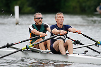 MasE.2x QF -  Berks: 234 Upper Thames Composite -  Bucks: 236 Duluth RC (USA)<br /> <br /> Friday - Henley Masters Regatta 2016<br /> <br /> To purchase this photo, or to see pricing information for Prints and Downloads, click the blue 'Add to Cart' button at the top-right of the page.