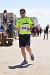 2014-06-08 Seaford Half 05 BW