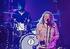 Robert Plant <br />