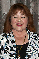 LOS ANGELES - AUG 20:  Patrika Darbo at the Bold and the Beautiful Fan Event 2017 at the Marriott Burbank Convention Center on August 20, 2017 in Burbank, CA