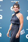 Actress Thais Blume during the photocall of 25th aniversary of GQ magazine party. July 9, 2018. (ALTERPHOTOS/Francis Gonzalez)