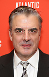 """Chris Noth attends the Atlantic Theater Company """"Divas' Choice"""" Gala at the Plaza Hotel on March 4, 2019 in New York City."""
