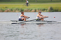 Race: 7  Event: Ch G2- Time Trial<br /> <br /> National Schools Regatta 2018<br /> Sunday<br /> <br /> To purchase this photo, or to see pricing information for Prints and Downloads, click the blue 'Add to Cart' button at the top-right of the page.