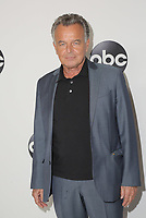 07 August 2018 - Beverly Hills, California - Ray Wise. ABC TCA Summer Press Tour 2018 held at The Beverly Hilton Hotel. <br /> CAP/ADM/PMA<br /> &copy;PMA/ADM/Capital Pictures