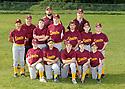 2015 KYSA Baseball C-String