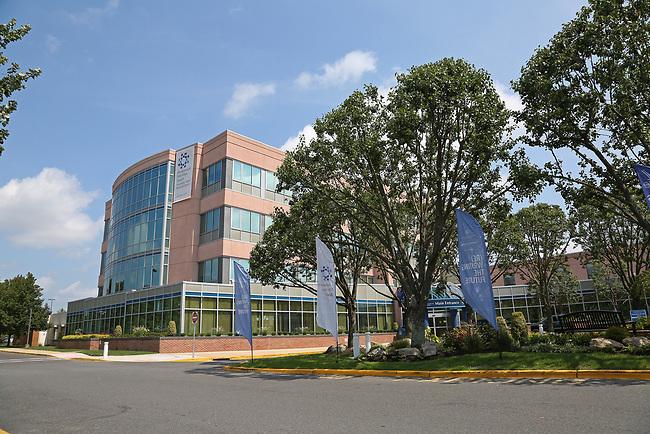 Southern Ocean Medical Center Manahawkin, NJ