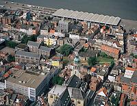 Sint-Andrieskerk (Antwerpen)