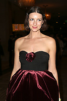 BEVERLY HILLS, CA - JANUARY 06: Caitriona Balfe at the Amazon Prime Video's Golden Globe Awards After Party at The Beverly Hilton Hotel on January 6, 2019 in Beverly Hills, California. <br /> CAP/MPI/FS<br /> &copy;FS/MPI/Capital Pictures