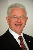 Sir Michael Cullen
