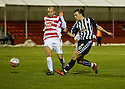 27/11/2010   Copyright  Pic : James Stewart.sct_jsp015_hamilton_v_st_mirren  .::  PAUL MCGOWAN  SCORES BUT ISRAELI REFEREE MEIR LEVI DISALLOWS THE GOAL ::.James Stewart Photography 19 Carronlea Drive, Falkirk. FK2 8DN      Vat Reg No. 607 6932 25.Telephone      : +44 (0)1324 570291 .Mobile              : +44 (0)7721 416997.E-mail  :  jim@jspa.co.uk.If you require further information then contact Jim Stewart on any of the numbers above.........