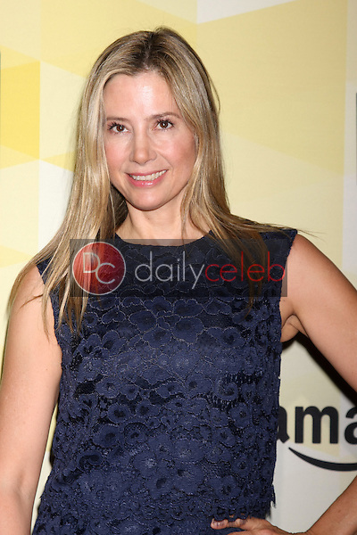 Mira Sorvino<br /> at the IMDb 25th Anniversary Party, Sunset Tower, West Hollywood, CA 10-15-15<br /> David Edwards/DailyCeleb.com 818-249-4998