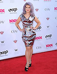 Kelly Osbourne at Logo's New Now Next Awards held at Avalon in Hollywood, California on April 05,2012                                                                               © 2012 Hollywood Press Agency