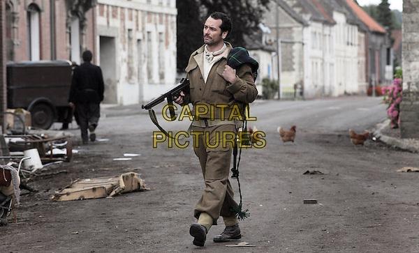 En mai, fais ce qu'il te plait (2015) <br /> Matthew Rhys<br /> *Filmstill - Editorial Use Only*<br /> CAP/KFS<br /> Image supplied by Capital Pictures