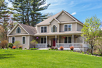 229 Ruggles Road, Saratoga Springs NY - Adam Carusone