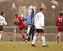 20040327     Copyright Pic : James Stewart.File Name : jspa11_clyde_v_stmirren.ALAN RUSSELL SCORES ST MIRREN'S SECOND....James Stewart Photo Agency 19 Carronlea Drive, Falkirk. FK2 8DN      Vat Reg No. 607 6932 25.Office     : +44 (0)1324 570906     .Mobile  : +44 (0)7721 416997.Fax         :  +44 (0)1324 570906.E-mail  :  jim@jspa.co.uk.If you require further information then contact Jim Stewart on any of the numbers above.........