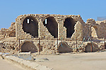 Akko Walls