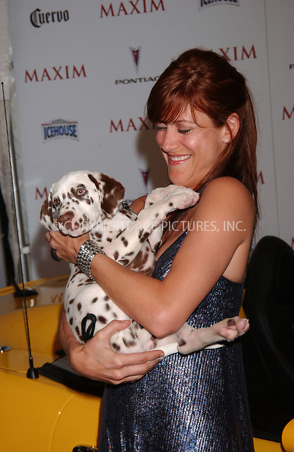 WWW.ACEPIXS.COM . . . . .....May 16, 2007. New York City,....Actress Kate Walsh attends Maxim's 8th Annual Hot 100 Party held at the Gansevoort Hotel...  ....Please byline: Kristin Callahan - ACEPIXS.COM..... *** ***..Ace Pictures, Inc:  ..Philip Vaughan (646) 769 0430..e-mail: info@acepixs.com..web: http://www.acepixs.com