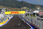 Kevin Magnussen (DAN)  McLaren F1 Team<br /> for the complete Middle East, Austria & Germany Media usage only!<br />  Foto © nph / Mathis