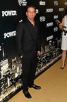 New York, NY -  June 2 : Producer Randall Emmett attends the Power Premiere held at the Highline Ballroom on June 2, 2014 in New York City. Photo by Brent N. Clarke / Starlitepics