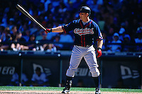 Twins sign Jim Thome