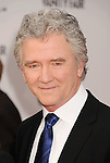 HOLLYWOOD, CA - APRIL 12: Patrick Duffy attends the World Premiere of 40th Anniversary Restoration of 'Cabaret' at Grauman's Chinese Theatre on April 12, 2012 in Hollywood, California.