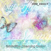Isabella, STILL LIFE STILLEBEN, NATURALEZA MORTA, paintings+++++,ITKE049117,#i#, EVERYDAY,butterfly,buterflies