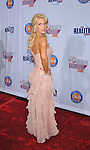 HOLLYWOOD, CA. - October 13: Gretchen Rossi  arrives at the 2009 Fox Reality Channel Really Awards at the Music Box at the Fonda Theatre on October 13, 2009 in Hollywood, California.