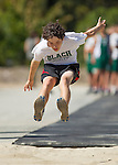 04292014_BlachTrack